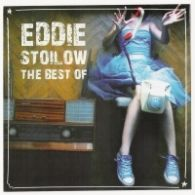 Eddie Stoilow - The Best Of eshop