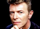 david-bowie-success-anxiety