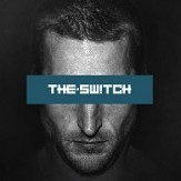 THE-SWITCH_Cover_DIGIpack_0116.ai