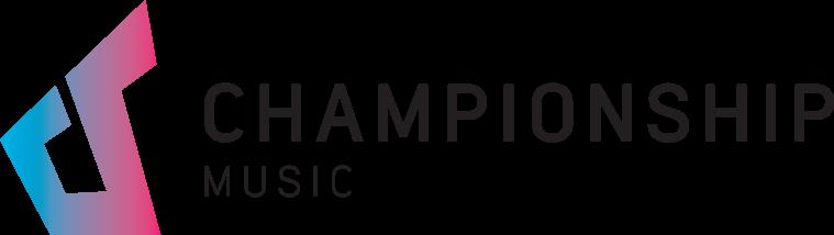 www.championship.cz
